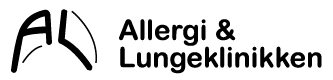Allergi og Lungeklinikken